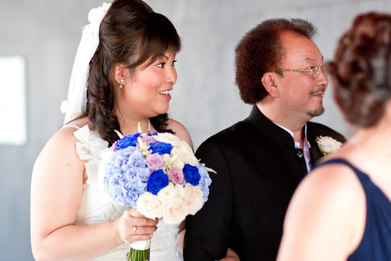 Southend registry office wedding photographer 1