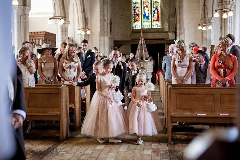Wedding photographers Rayleigh Essex 128