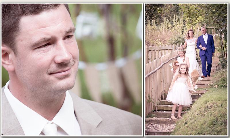 Weddings in Southend