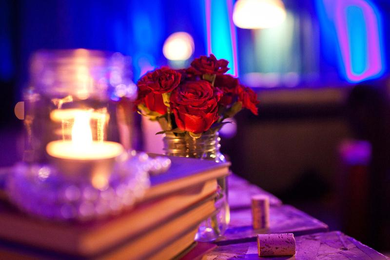 Prested hall winter wedding 2013 824