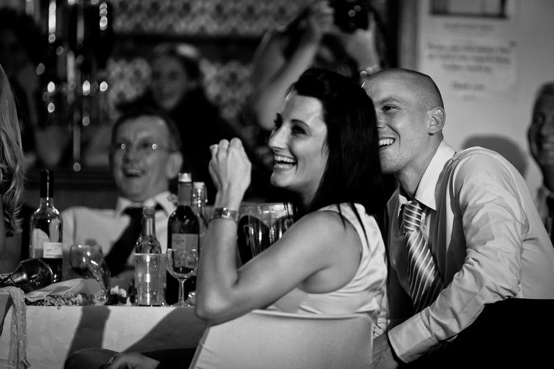 Best man wedding speeches photo