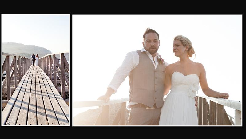 Destination Wedding Photographer Essex London UK Europe