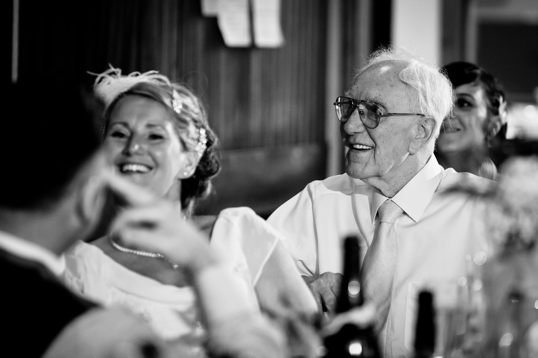 GARY AND TRACEY EASTEND WEDDING 256