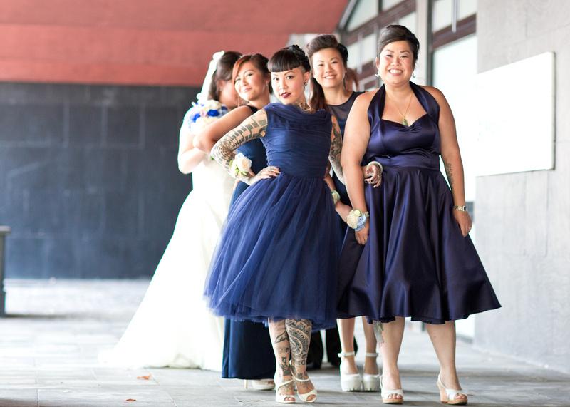 Southend registry office wedding photographer 3