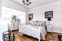 Essex commercial and residential property photographer- photography-11