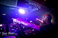 ROBERT OWENS LIVE @CELEBRATE LIFE - MINISTRY OF SOUND-9247