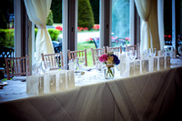 Greenwoods Hotel weddings 350