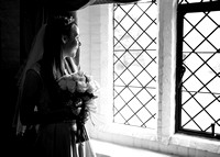 Leez Priory wedding photos 216