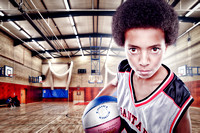 1 zak basket ball-Edit-Edit