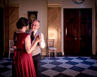 Hylands House weddings - Ruth and Barnes 02-10-15 737