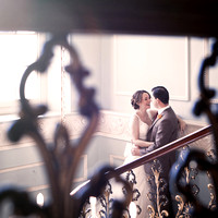 Hylands House weddings - Ruth and Barnes 02-10-15 661-Edit