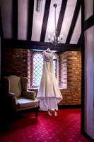 Leez priory wedding photography -Jan & Chris 18-06-2016-7445