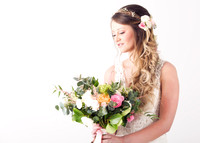 Bridal portrait photography | Southend Essex