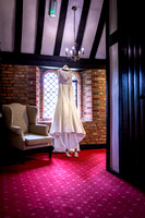 Leez priory wedding photography -Jan & Chris 18-06-2016-7442