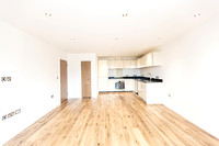 Property photographer Brentwood