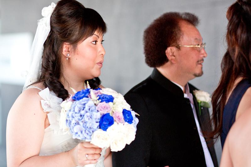 Southend registry office wedding photographer