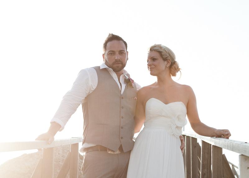 Reportage wedding photographers Southend on sea 458