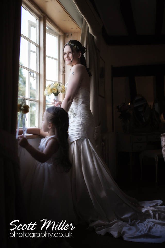 Prested Hall wedding photographer Colchester 00681