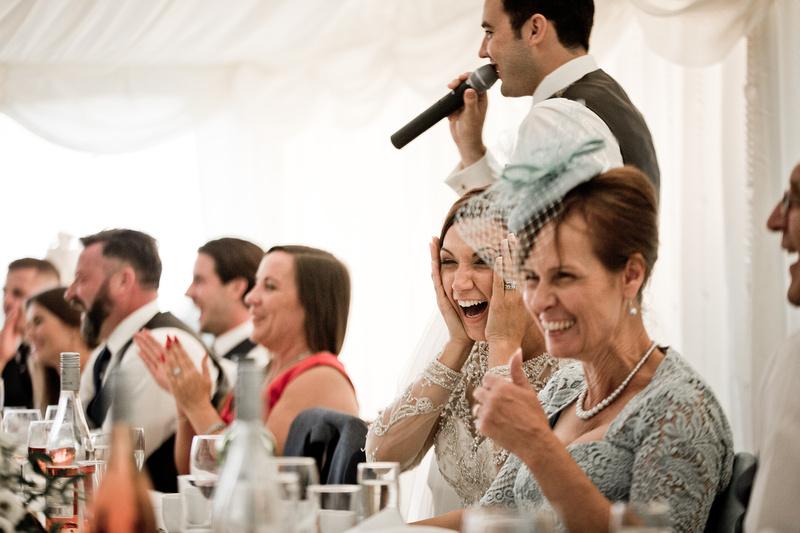 High House Weddings 321