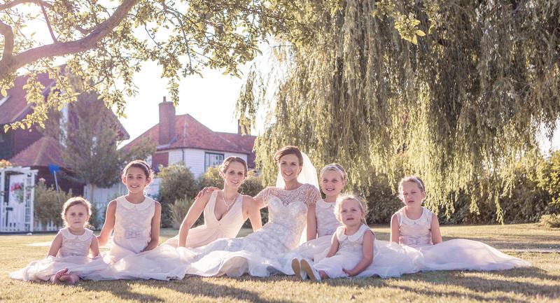High House Weddings 1093   Wedding photographer Burnham
