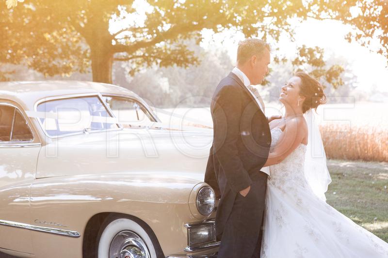 Red Brick barn Rochford wedding photos 378-Edit-2