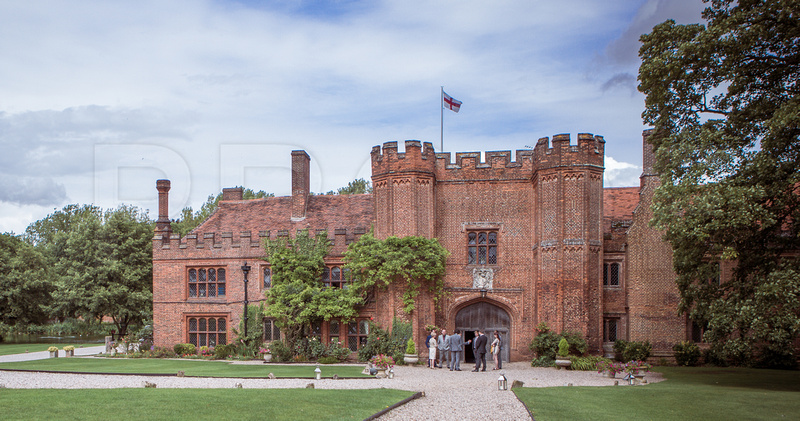 Leez Priory wedding photos 194