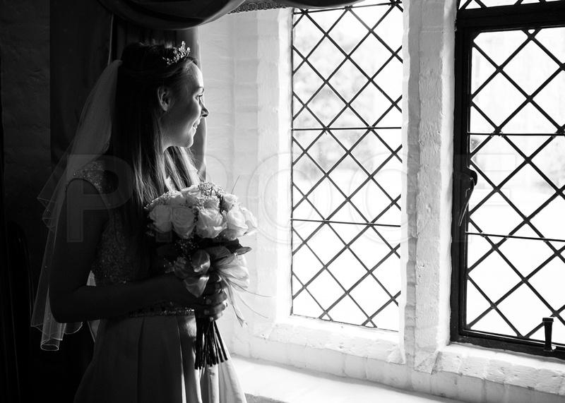 Leez priory wedding photographer 4