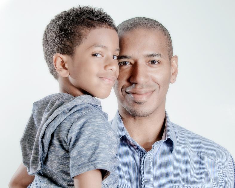 Childrens portrait photographer Southend 1 22 211-Edit