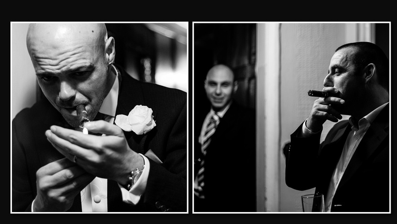 Contemporary wedding photographers Chelmsford