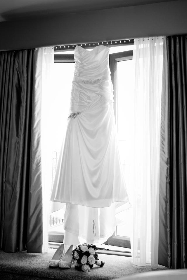 Rayleigh club wedding venue 09-2014 055