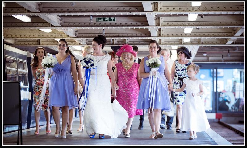 wedding photography Chelmsford Essex