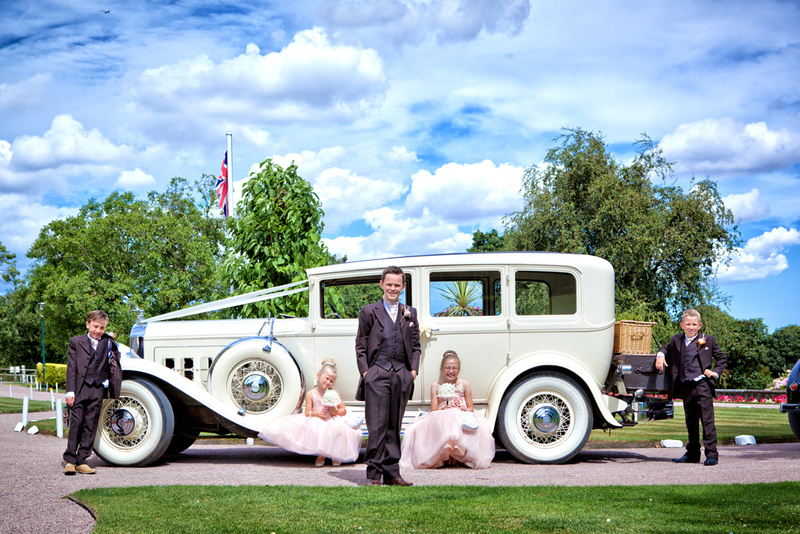 LAWNS WEDDING VENUE ROCHFORD ESSEX 277