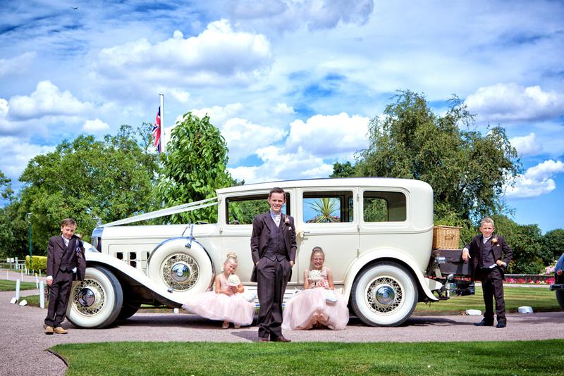 LAWNS WEDDING VENUE ROCHFORD ESSEX 277