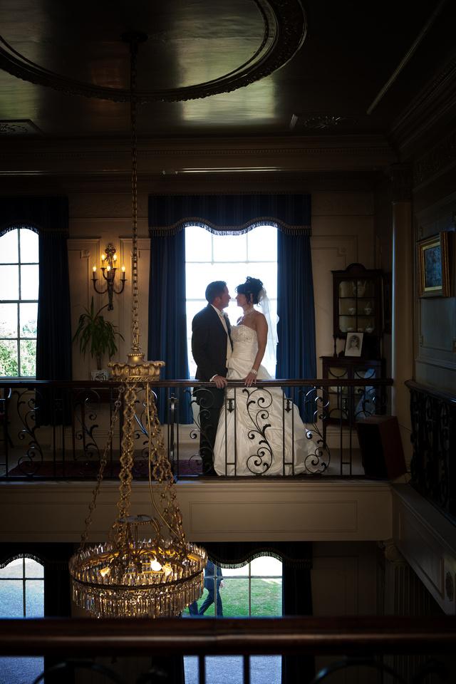 The Lawn Rochford wedding 4-08-2013 432-Edit