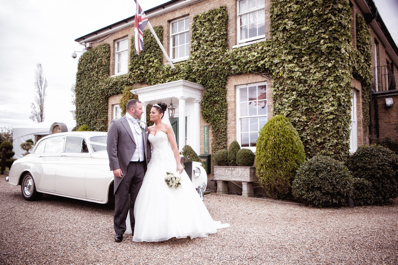 Friern Manor wedding photos 66
