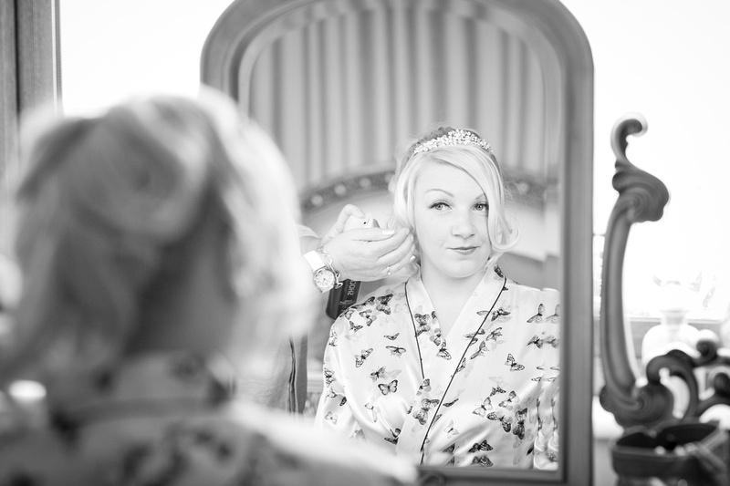 wedding photographers in Essex 5