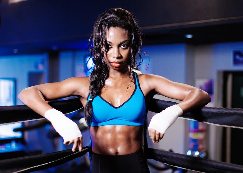 sports portrait photographer | 098-Edit