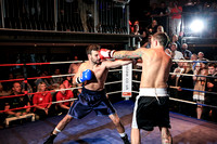 IBA FIGHT NIGHT - THE BOATYARD 08-09-2017-0074