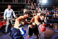 IBA FIGHT NIGHT - THE BOATYARD 08-09-2017-0030