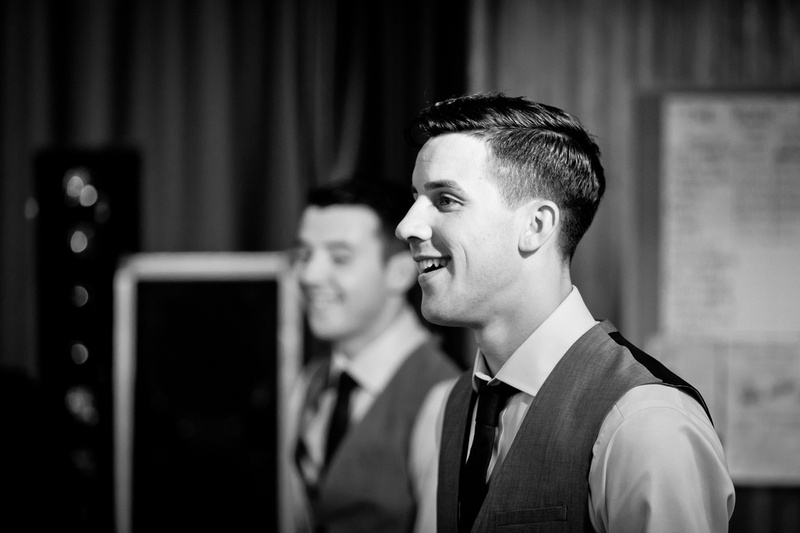 Reportage wedding photographer Essex 55