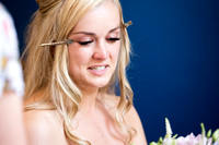 Lorna and Jonny Mulberry House  wedding - Ongar-7030
