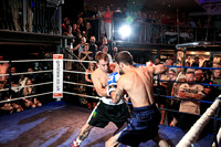 IBA FIGHT NIGHT - THE BOATYARD 08-09-2017-0028