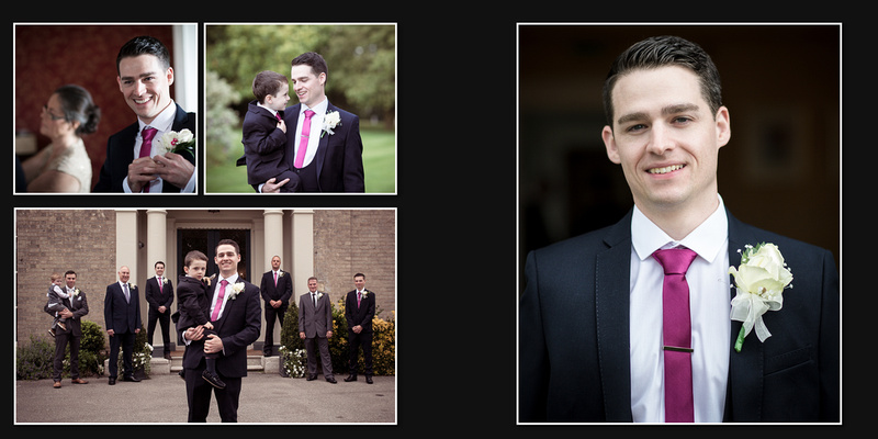 The Fennes wedding photographers, Bocking Essex