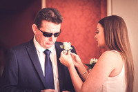 Danielle and Aaron - langtons house registry office hornchurch-7901