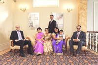 Somitra & Amy Hylands House wedding photos - Civil and Hindu ceremony-0016