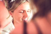 Louise & Carl Roslin Beach Hotel wedding - Southend on sea-6035