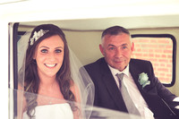 Danielle and Aaron - langtons house registry office hornchurch-7927