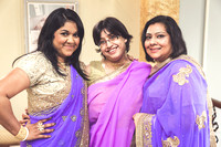 Somitra & Amy Hylands House wedding photos - Civil and Hindu ceremony-0018