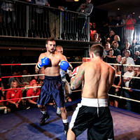 IBA FIGHT NIGHT - THE BOATYARD 08-09-2017-0092