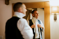 Ruth and Liam Gaynes Park wedding photos 16-09-2017-3271